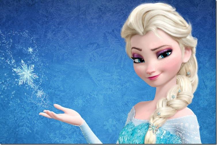 frozen-let-it-go-covers