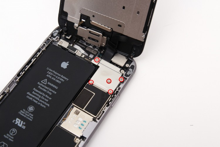 iphone-6-battery-7
