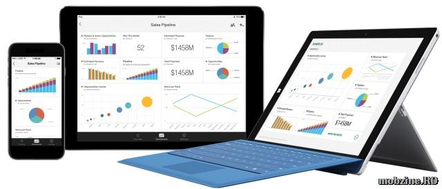 Power-BI-iPhone-iPad-Surface1-640x274