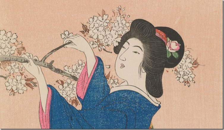 ito-sozan-woman-and-cherry-tree-smithsonian