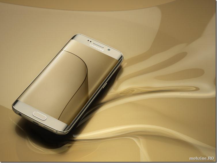 Galaxy_S6_edge_Gold_Platinum