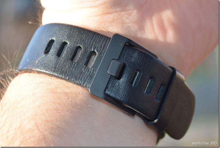 LG G Watch R 06