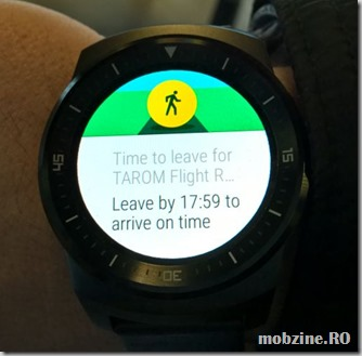 LG G Watch R 09
