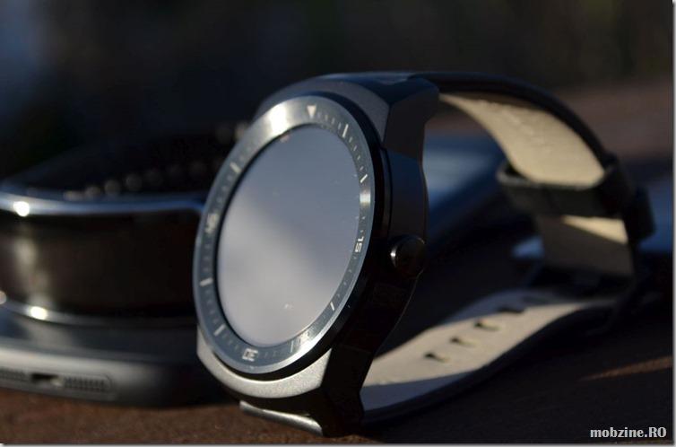 LG G Watch R 19