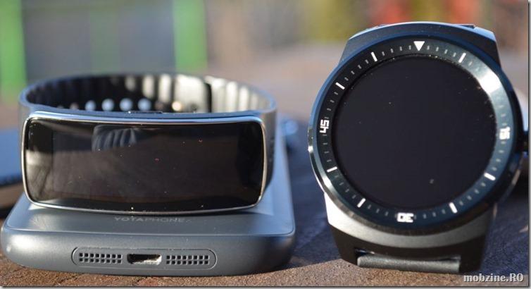 LG G Watch R 20