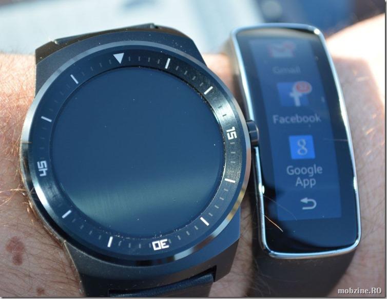 LG G Watch R 31
