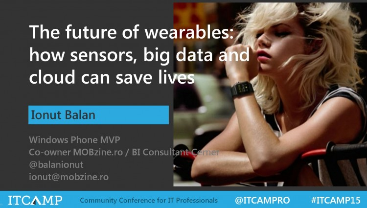 Future of wearables_itcamp2015
