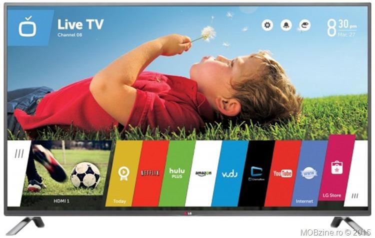 lg-webos-tv-2-600x380