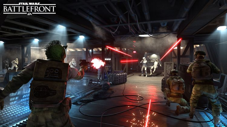 BattlefrontPrevIMG01