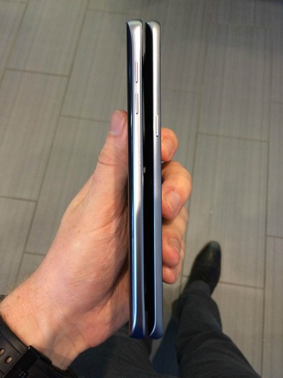 Galaxy-S6-Edge-Plus-and-Note-5