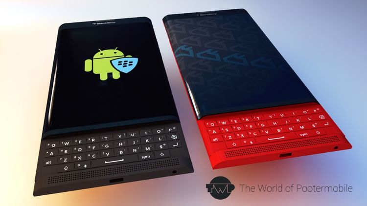 BlackBerry-Venice-renders 2