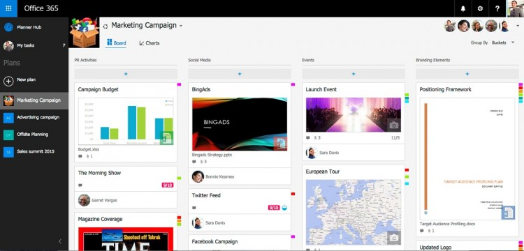 Introducing-Office-365-Planner-2