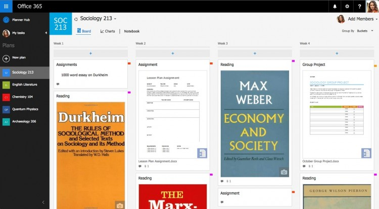 Introducing-Office-365-Planner-6