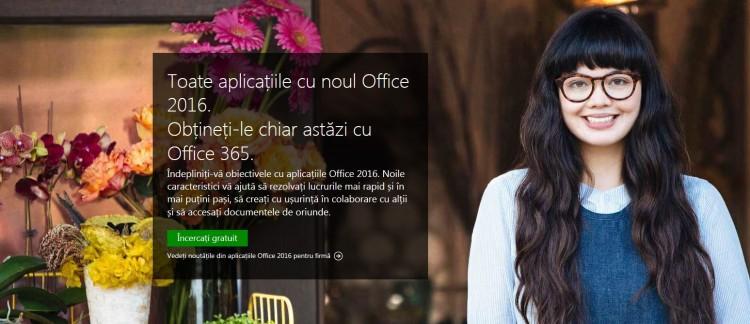 Office 365_intro