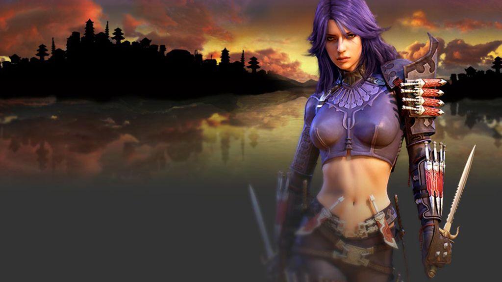 Guild Wars 2 devine gratuit!