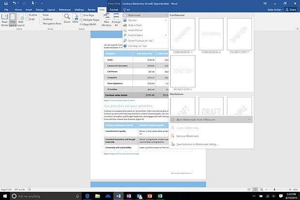 ms-office-2016-tel_3448664b