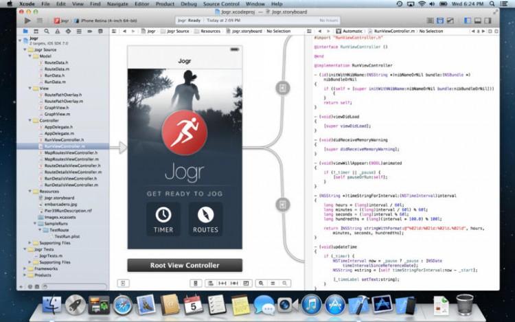 xcode-5-screenshot