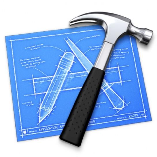 xcode_icon