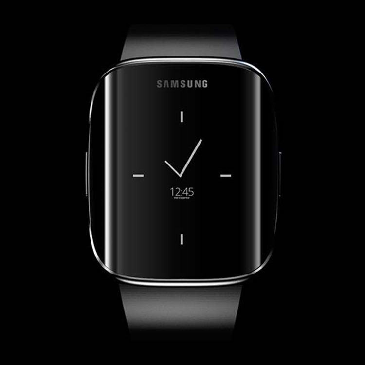 samsung_galaxy_gear_edge_concept_smartwatch_shows_off_a_curved_display_1