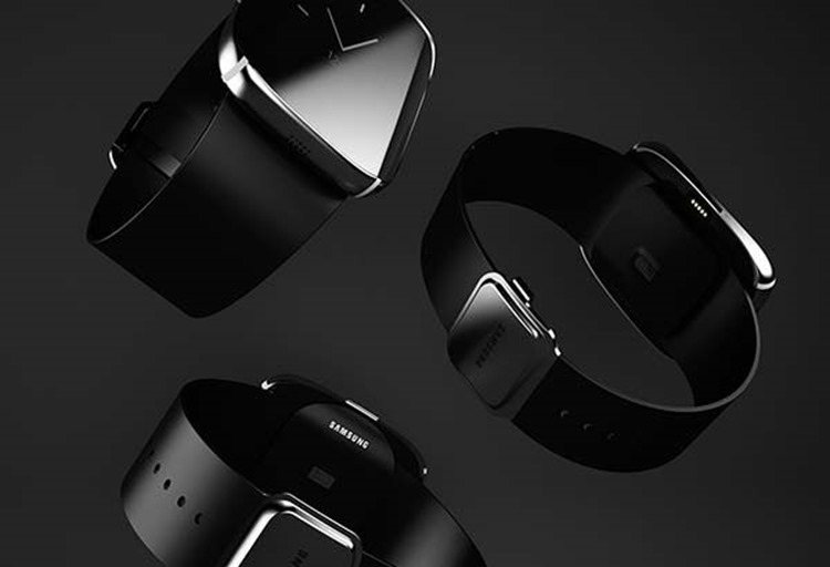 samsung_galaxy_gear_edge_concept_smartwatch_shows_off_a_curved_display_4
