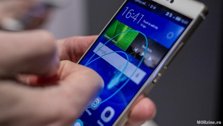 Huawei_P8_review12