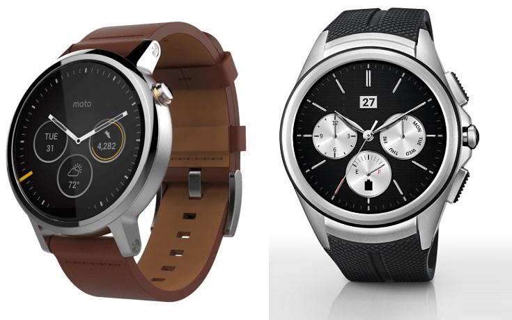 lg-watch-urbane-2nd-edition-vs-moto-360-2