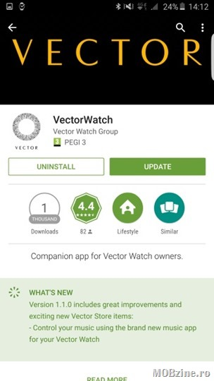 VectorWatch_3