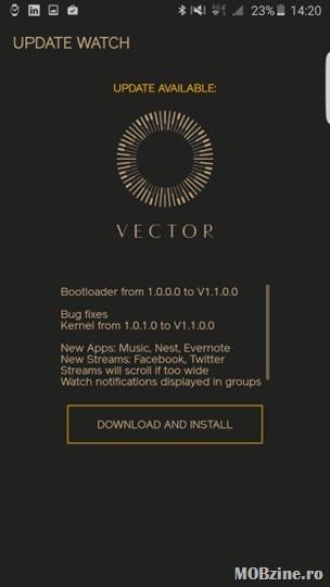 VectorWatch_5