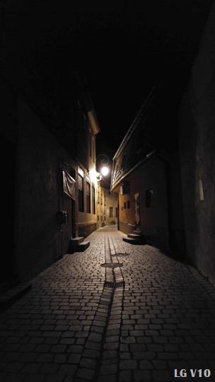 LGV10_night_11