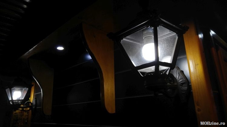 LGV10_night_14B