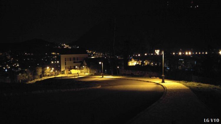 LGV10_night_18