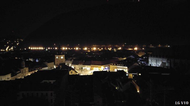 LGV10_night_2
