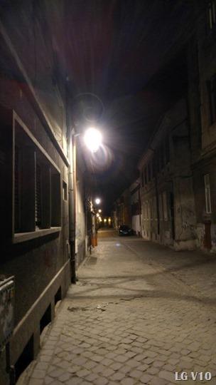 LGV10_night_8
