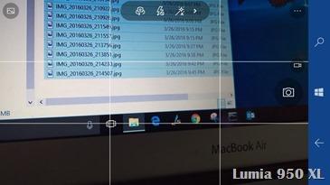 Lumia950XL_night_setari