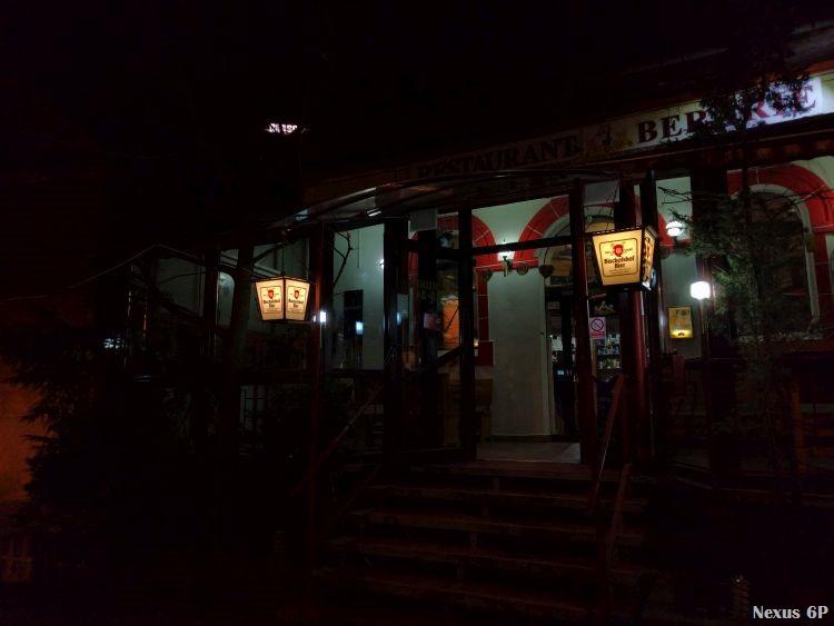 Nexus6P_night_10