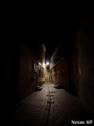 Nexus6P_night_11