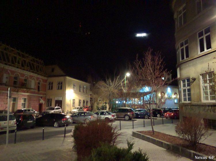 Nexus6P_night_12