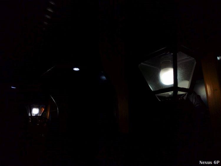 Nexus6P_night_14A