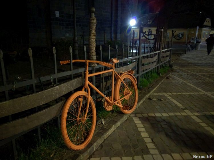Nexus6P_night_15A