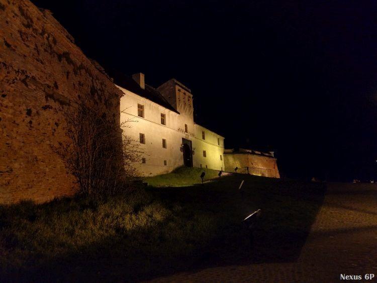 Nexus6P_night_16