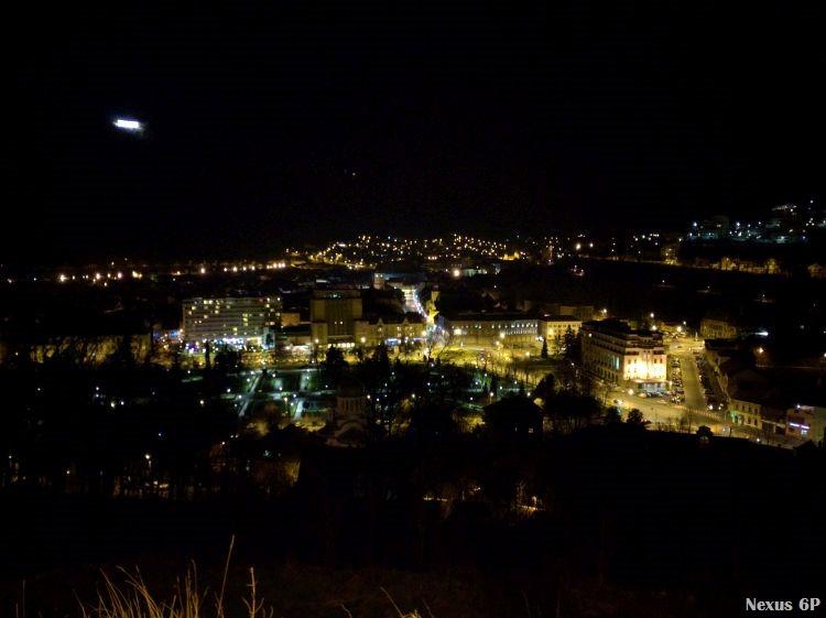 Nexus6P_night_17