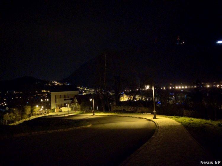 Nexus6P_night_18