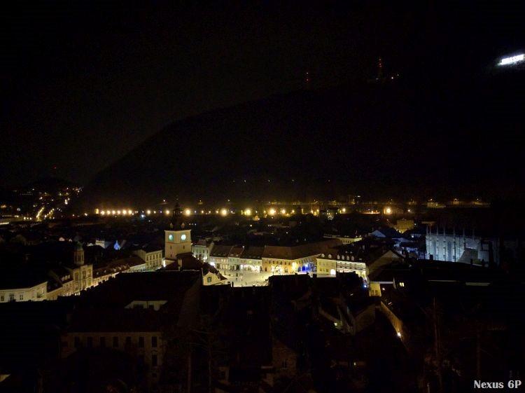 Nexus6P_night_2