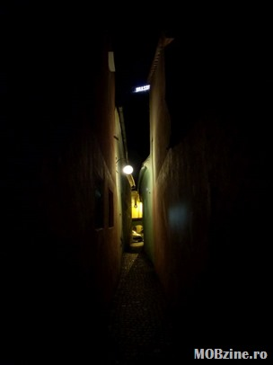 Nexus6P_night_4A