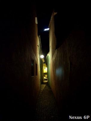 Nexus6P_night_4B