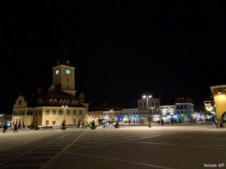 Nexus6P_night_7B