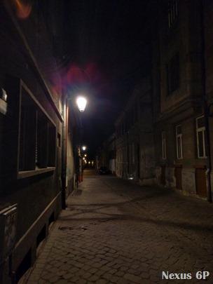 Nexus6P_night_8