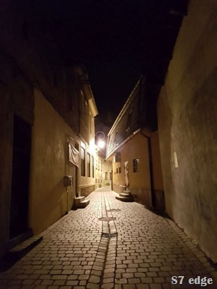 S7edge_night_11