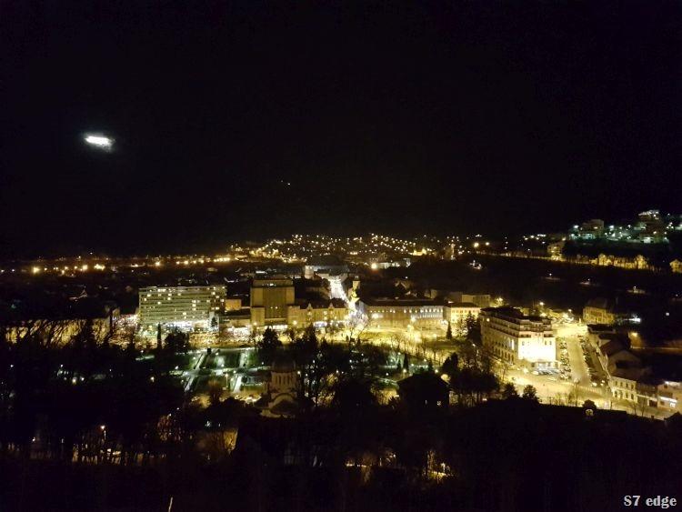 S7edge_night_17
