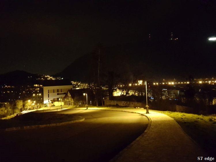 S7edge_night_18